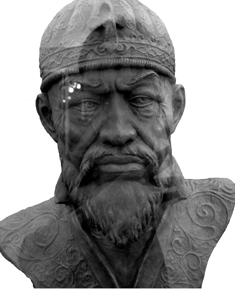 800px-Timur_reconstruction03.jpg