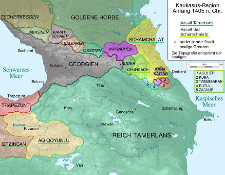 Caucasus1405.png