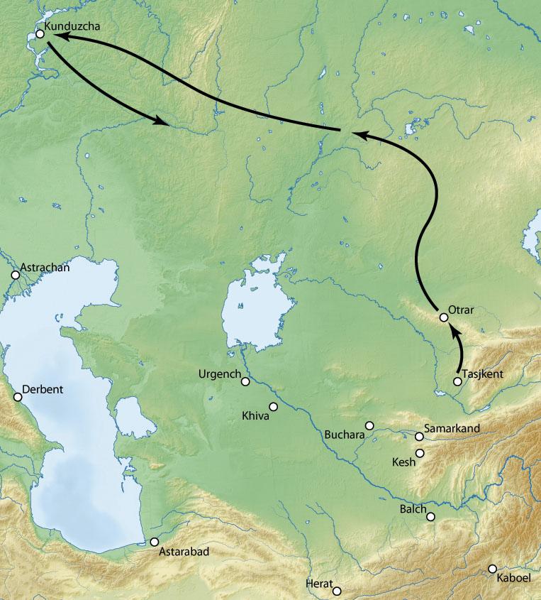 Timur_Steppe_campaign.jpg