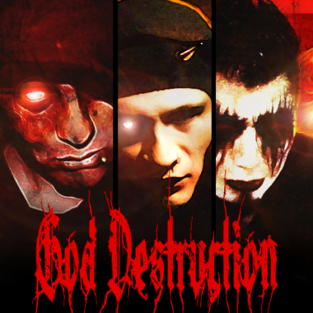 God+Destruction_convert_20160316212839.png