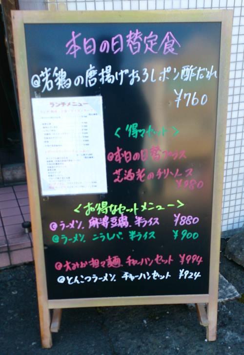 DSC_2998.jpg