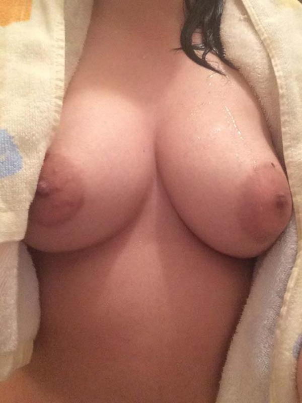 デカい乳輪画像 7