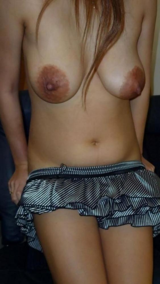 デカい乳輪画像 20