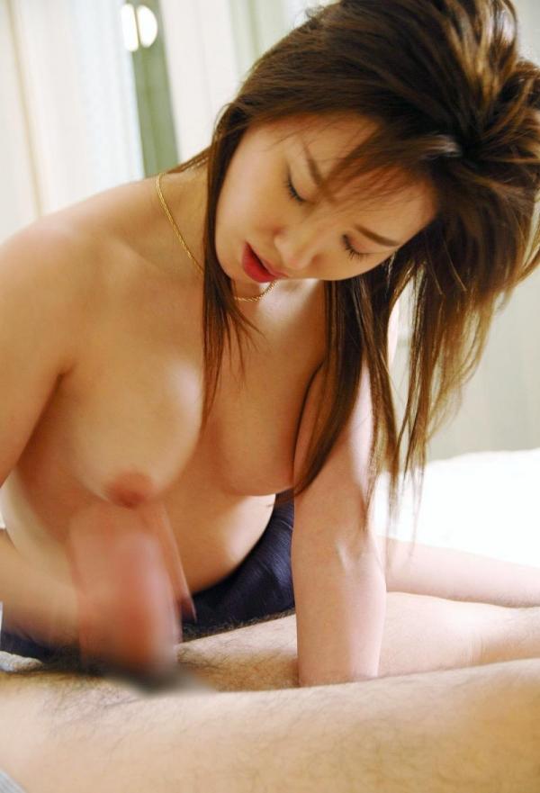 手コキ画像 11
