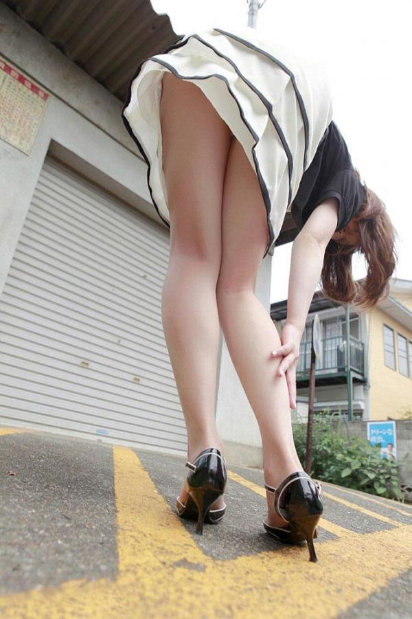 美脚エロ画像 26
