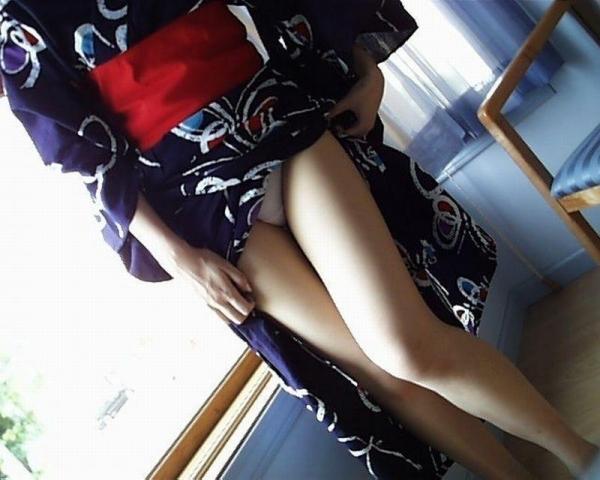 美脚エロ画像 36