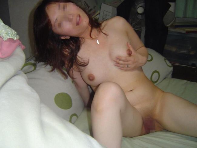 熟女のまんこ画像 57
