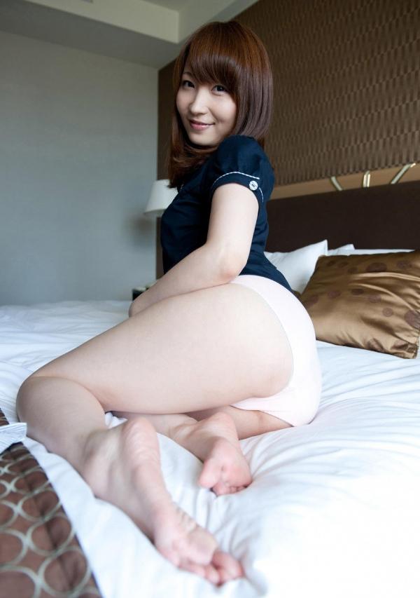 鈴木ありす画像 8