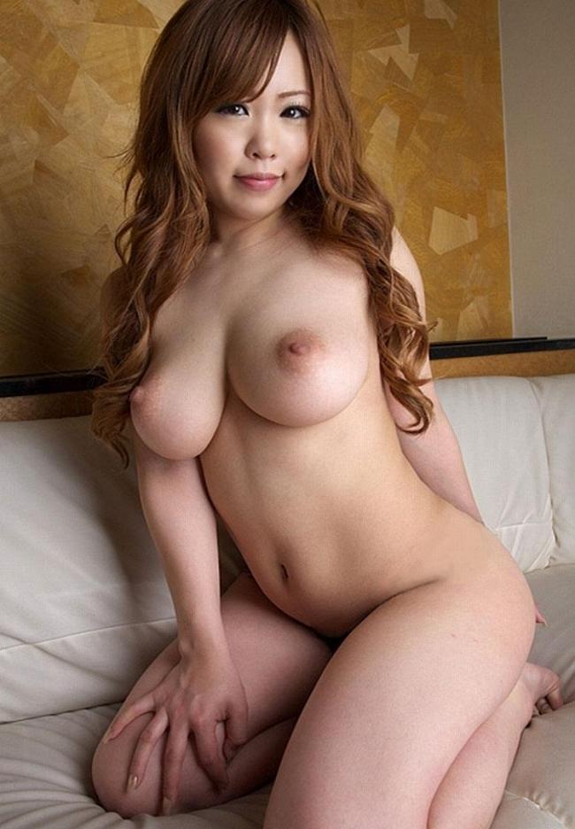 美人の美乳画像 7