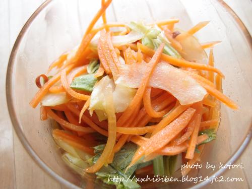 carrot_celery_vietnam_1.jpg
