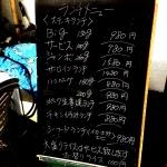 RZXW3467.jpg