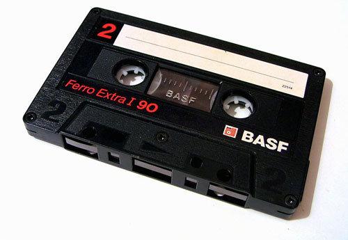 Digitise-Cassette-main.jpg