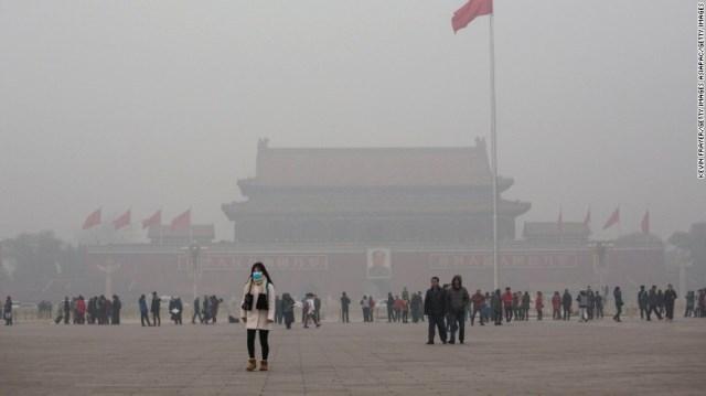 beijing-forbidden-city-smog.jpg