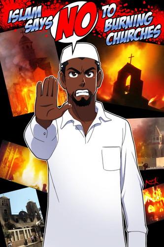 islam_says_no_to_burning_churches_by_nayzak-d7ulmpy.jpg
