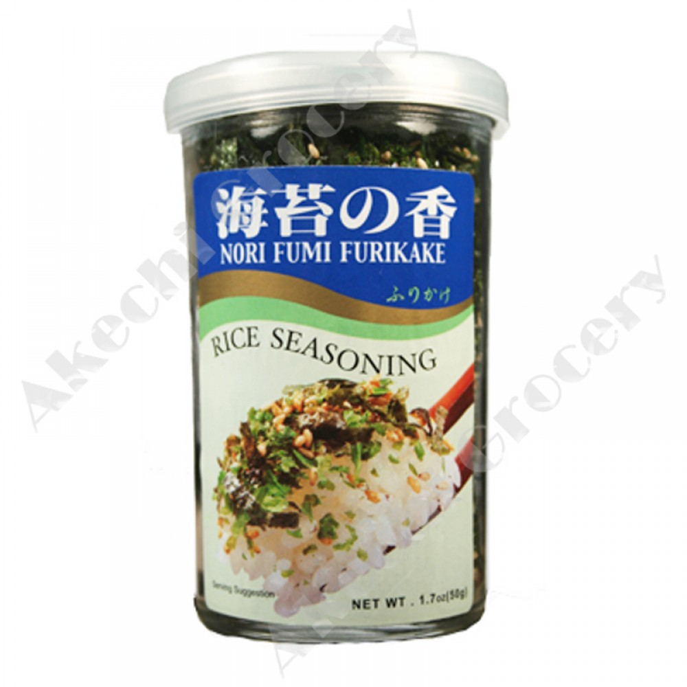 jfc-nori-fumi-seaweed-furikake-rice-seasoning_2.jpg