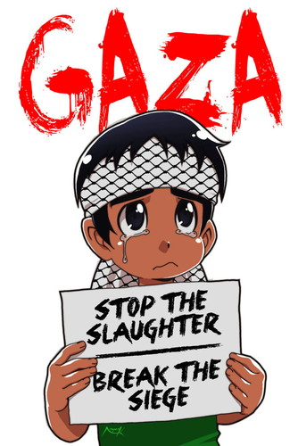 stop_the_slaughter_by_nayzak-d7tb8tm.jpg