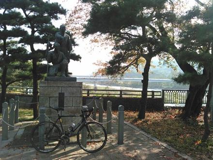 20151024_hamura.jpg