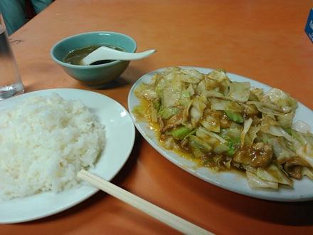 20151031_lunch.jpg