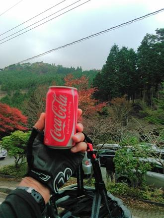20151107_cola.jpg