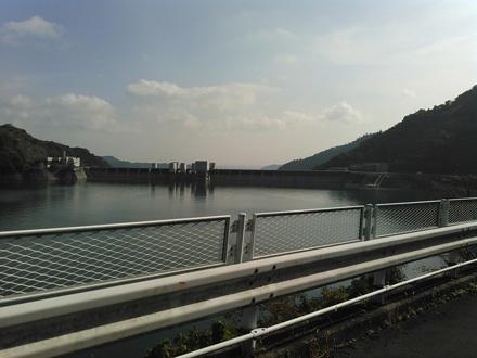 20151107_miyagase.jpg