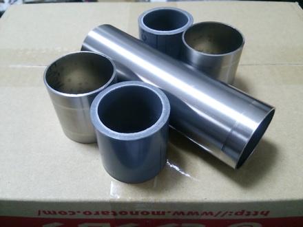 20151114_pipes.jpg