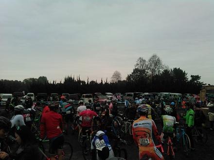 20151122_bikelore02.jpg
