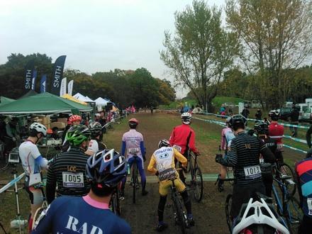 20151122_bikelore03.jpg