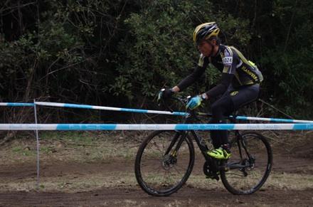 20151122_race14.jpg