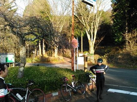 20151128_maruyama.jpg