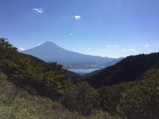 忍野八海_01