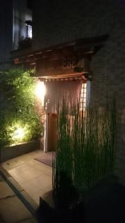 蕎麦処原田_01