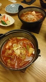蕎麦処原田_05