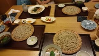 蕎麦処原田_06