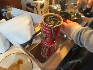 絶品コーヒー_006