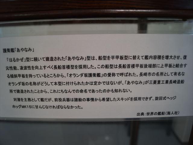DSC07062_R.jpg