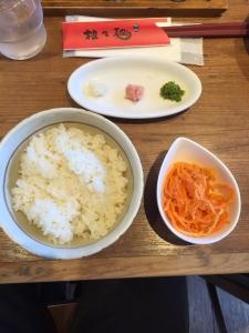 kinjo_7.jpg