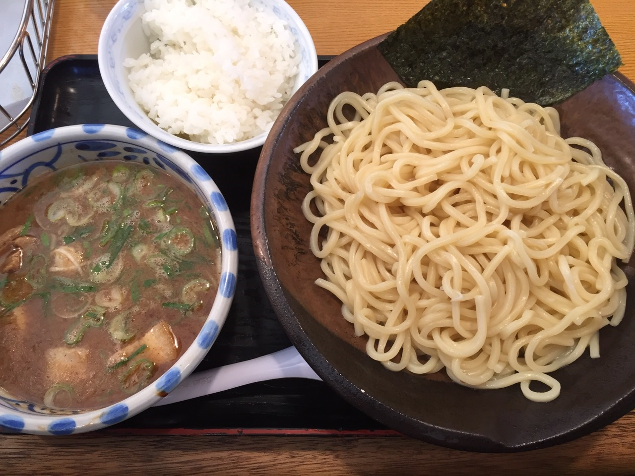 kurohe_8.jpg