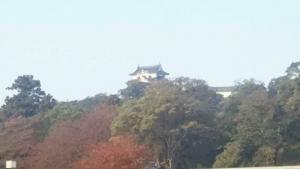 nagahama106.jpg