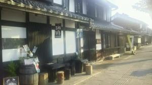 nagahama95.jpg
