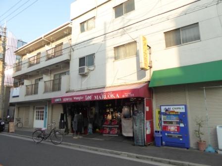 20151024-46.jpg