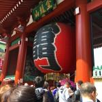 IMG_1450_kaminarimon-150x150.jpg