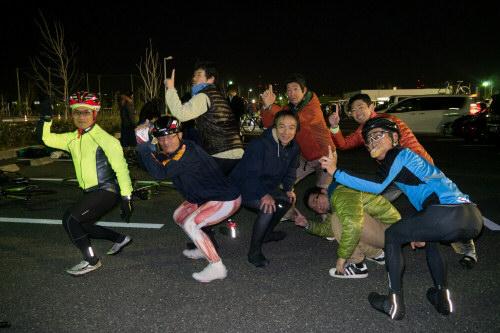 堺ナイターエンデューロ_7324