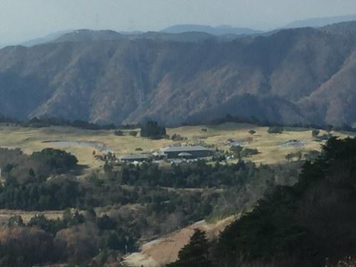 大野山20151205_02