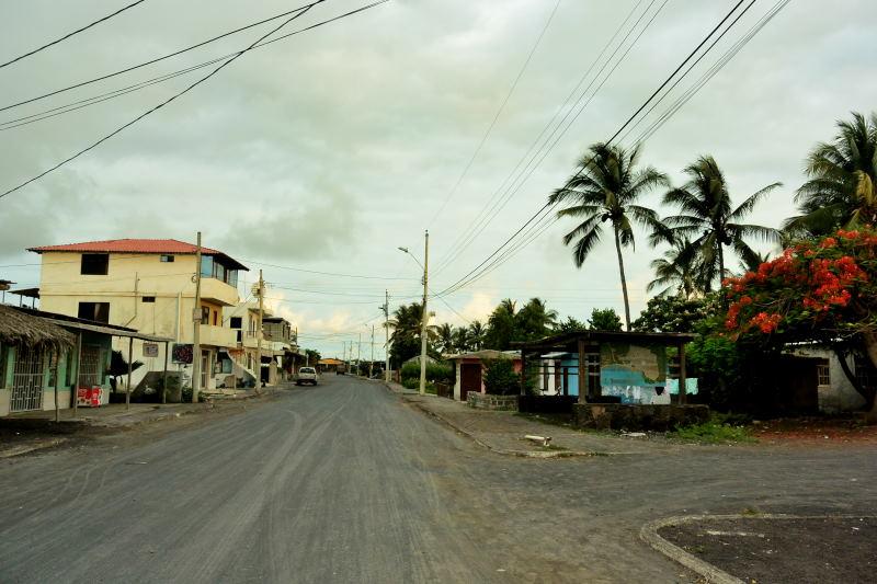 イザベラ島34