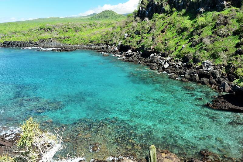サンクリストバル島17