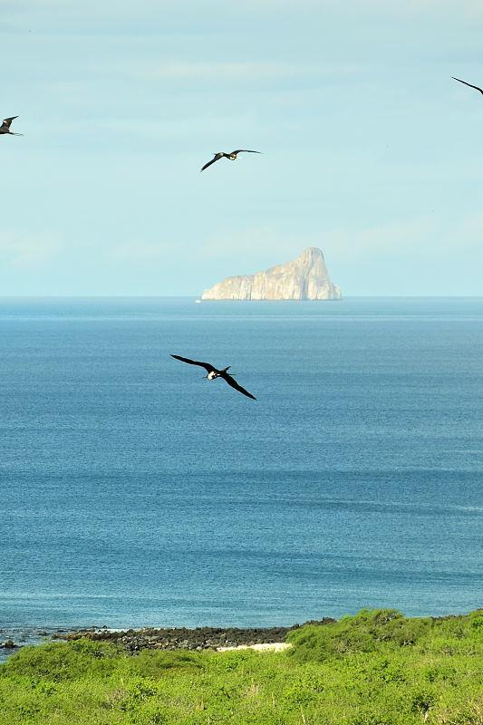 サンクリストバル島18