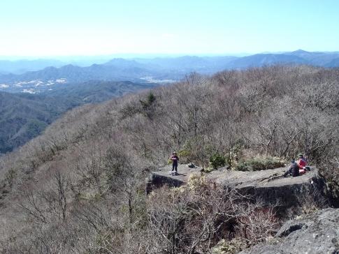 大峰山 011-001