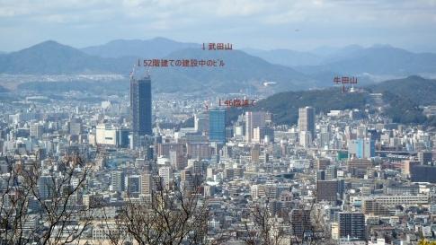 黄金山 004-001