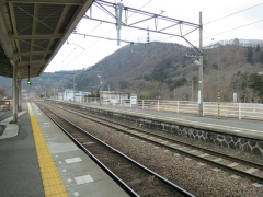 IMG_0226sdfdaaa.jpg