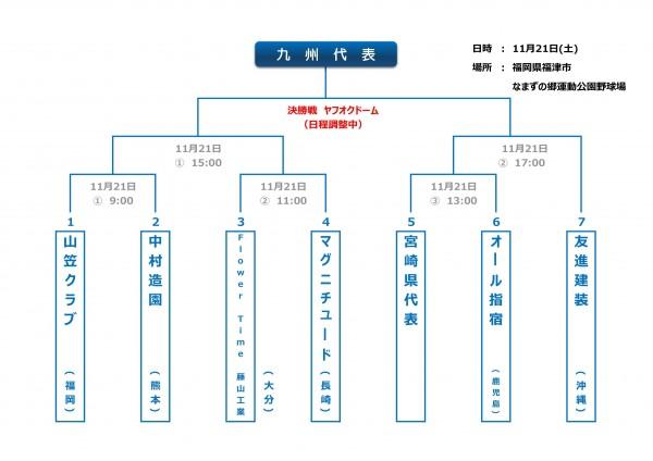 kyushu_1110-600x424[1]